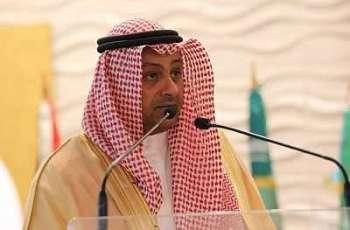 نائب رئيس السياحة لقطاع التراث الوطني يشارك في اجتماع وزراء السياحة والثقافة العرب بتونس