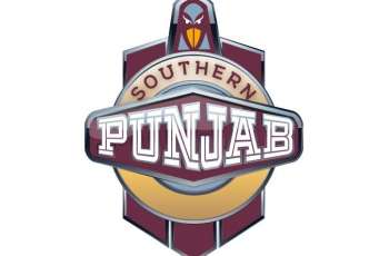 Southern Punjab maintain unbeaten record, Khyber Pakhtunkhwa beat Northern in National T20 2nd XI tournament