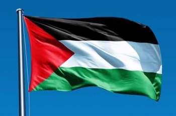استشهاد فلسطيني برصاص الاحتلال الإسرائيلي شمال الضفة