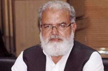 Jamaat-e-Islami to approach Supreme Court for LB polls