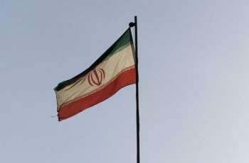 Iran Plans to Discuss With Russia Possibility to Send Its Astronaut to ISS - Space Agency