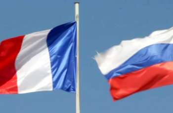 French Lawmaker Hopes French, Russian Legislators to Meet in 2020 After Long Suspension