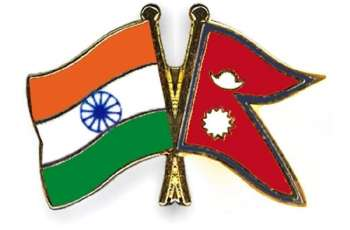 Nepal's Growing Relations With China Will Not Affect Friendship With India - Ambassador