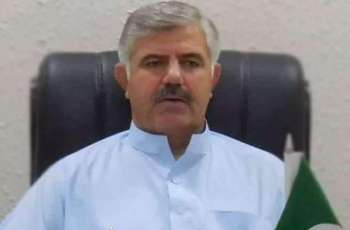 KP government to fulfil responsiblities for holding LB Polls : Chief Minister