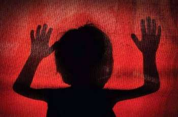 Missing children spree: Another child abducted in Lahore