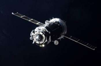 Roscosmos Ready to Discuss Sending US Astronaut to ISS on Soyuz After October 2020