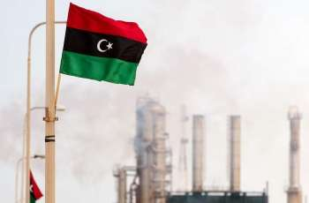 Libya's GNA Hopes to Revive 'Intensive' Cooperation With Russia After Damage of 2011