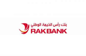 RAKBANK Group reports AED 839.4 million in net profit for nine months