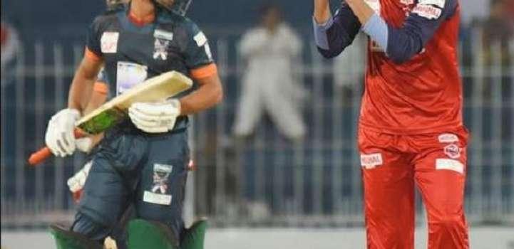 Ali Imran, Rohail Nazir help Northern to seven-wicket win over Ba ..