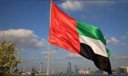 Egypt, Jordan, Uzbekistan delegations explore UAE's best practices, governance models