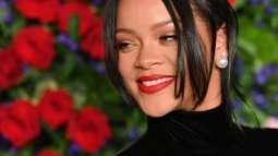 Rihanna blasts Trump in new Vogue interview