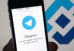 Russia's FSB Has No Serious Conflicts With IT Companies Except Telegram - Director