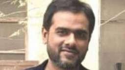 Teacher commits suicide over false allegation of harassment