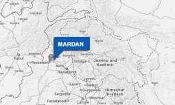 Man kills five people over property dispute in Mardan