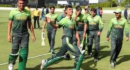 U19 cricketer Abdullah fined