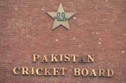 Schedule, squads announced for Bangladesh U16 tour of Pakistan