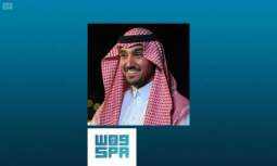 سمو الأمير عبدالعزيز بن تركي الفيصل يهنئ نادي الهلال بمناسبة تأهله لنهائي دوري أبطال آسيا لكرة القدم 2019م