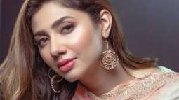 Mahira Khan to play role of heroin in upcoming film