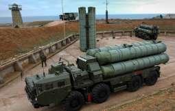 US Still Hopes Turkey Will Not Deploy Russia's S-400 Air Defense Systems - Ambassador