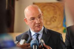 Neighboring States Should Be Invited to Berlin's Libya Peace Conference - AU Commissioner