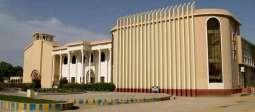 Shah Abdul Latif University announces B.Sc Part-I result