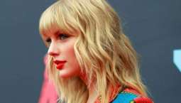 Taylor Swift, Andrew Lloyd Webber write new  Cats' song for musical film