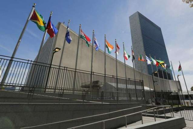 Cuba to Present Annual Resolution Calling to End US Embargo at UNGA in November