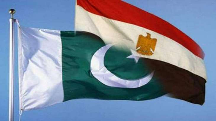 Egypt keen to invest $1bn in Pakistan