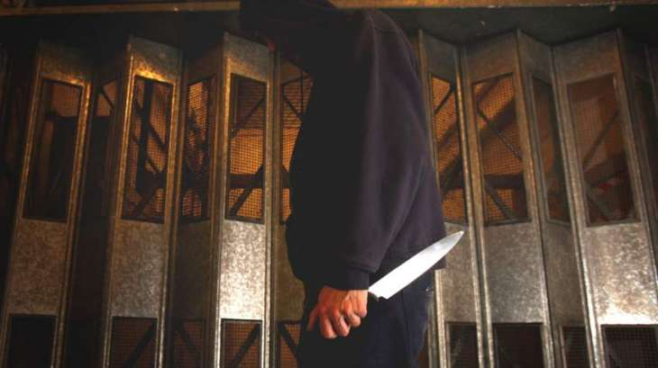 England, Wales Saw Record High Rise in Knife Crime Offenses in 2019 - Statistics Office