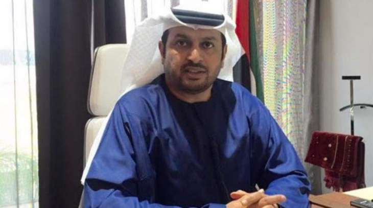 UAE Set Up Headquarters to Send Emiratis Home From Lebanon Amid Ongoing Protests - Embassy