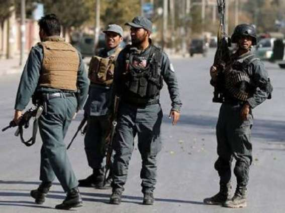 Almost 6,500 People Killed Or Injured in Afghanistan in 1st Half of 2019 - AIHRC
