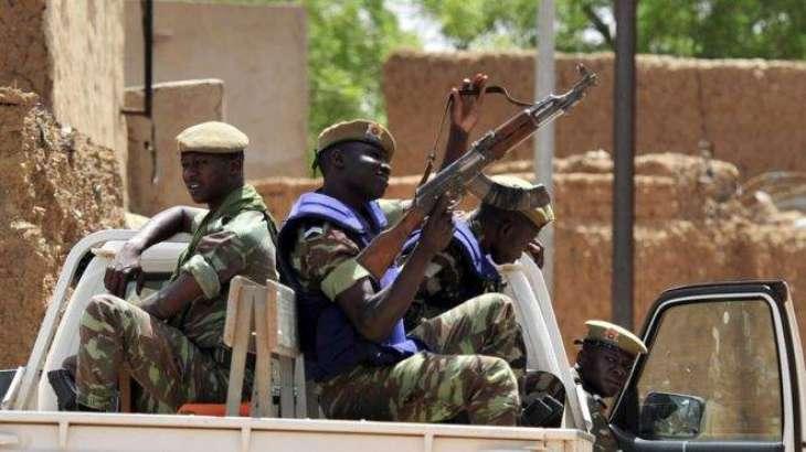 Unidentified Gunmen Attack Village in North Burkina Faso, Kill 9 People - Reports