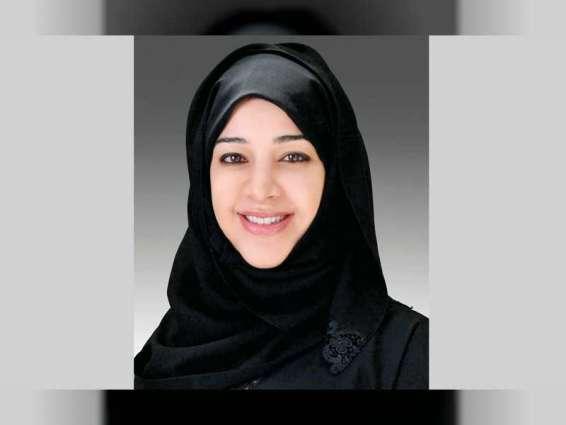 Expo 2020 Dubai an opportunity for region to make its future mark: Reem Al Hashemy