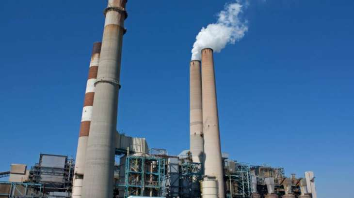 Mauritius Calls on Major Greenhouse Gas Emitters to Do More to Fight Climate Change
