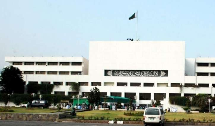 Senate's body Demands Withdrawal of Pakistan Medical Commission Ordinance