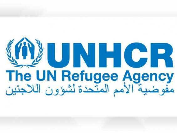 الامم المتحدة :10 آلاف لاجئ سوري فروا إلى العراق مؤخرا