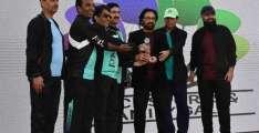 PTCL 'Fun &Sports Gala 2019'concludes in Islamabad