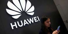 US Attorney General Backs FCC Proposal to Ban Carriers From Using Huawei, ZTE - Letter