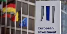 EU Commission Expresses Support for EIB's Policy to End Funding for Fossil Fuel Projects