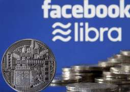 Facebook's Libra in Hot Water as EU Critical of Future Currency Conquering Market