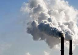 Australia's Six Carbon Majors Produced More Pollution in 2018 Than Entire Country - Report