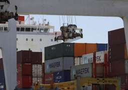 WTO Lets China Hit Back at US With Taxes on $3.6Bln Worth of Goods