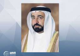 Sharjah Ruler grants AED4.5 m in support of publishing houses
