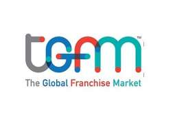 Global Franchise Market starts tomorrow in Dubai