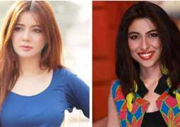 Meesha Shafi backs Rabi Pirzada, condemns video leaks