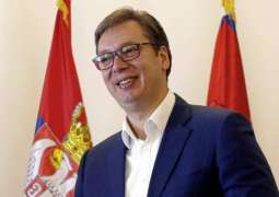 Serbia Hopes Dialogue on Kosovo to Resume in 2-3 Months - President