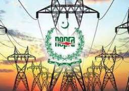 NEPRA approves Rs 1.82 per unit increase in power tariff for all power distribution cos