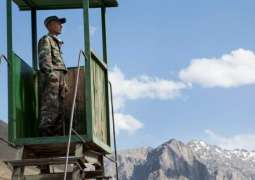 IS Militants Detained in Tajikistan Admit Preparing Terror Attacks - Security Committee