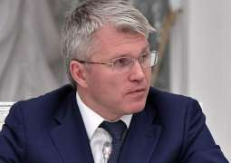 Russia Answered All WADA Questions Regarding Inconsistent Data - Sports Minister