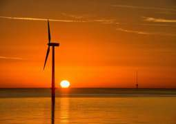 Renewables Generate Over 50% of Electricity in Australia for First Time - Reports